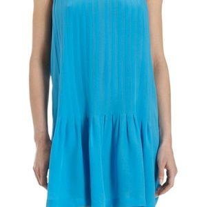 Joie Light Summer Dress/Cover up